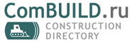 ComBUILD Business Directory
